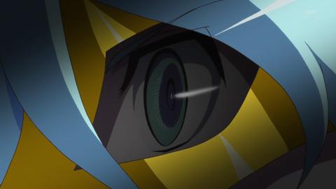 キラキラプリキュアアラモード第12話-218