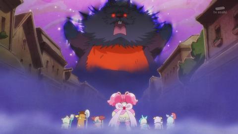 キラキラプリキュアアラモード第49話-417
