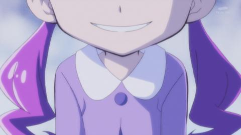キラキラプリキュアアラモード第29話-459