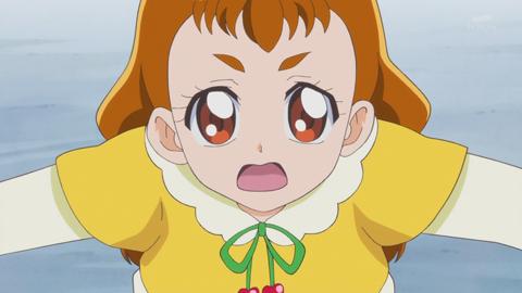キラキラプリキュアアラモード第13話-405