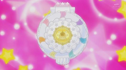 キラキラプリキュアアラモード第1話-0787
