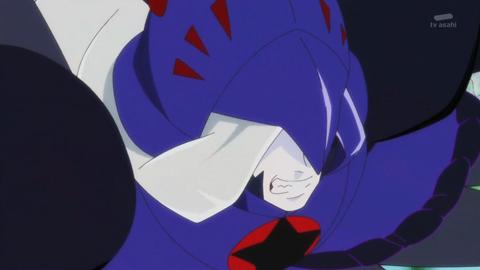 キラキラプリキュアアラモード第41話-530