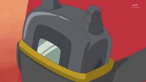 キラキラプリキュアアラモード第30話-081