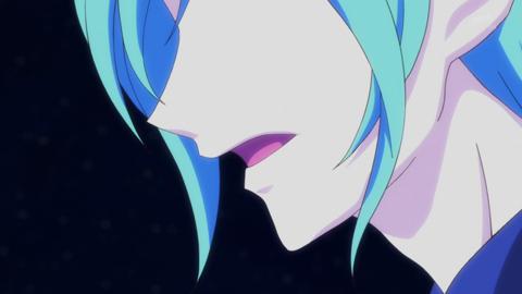 魔法つかいプリキュア第48話-155