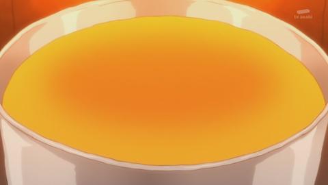キラキラプリキュアアラモード第8話-008