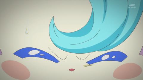 キラキラプリキュアアラモード第23話-0089