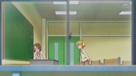 魔法つかいプリキュア第34話-298