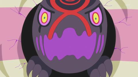 魔法つかいプリキュア第38話-628