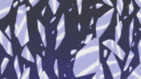 キラキラプリキュアアラモード第48話-0968