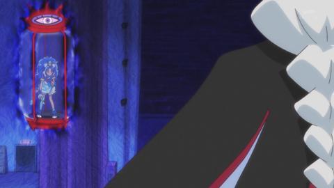 キラキラプリキュアアラモード第42話-496