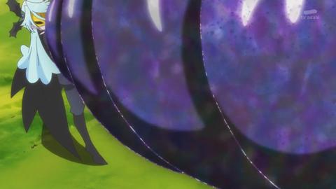 キラキラプリキュアアラモード第17話-705