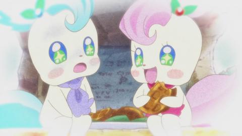 キラキラプリキュアアラモード第22話-535