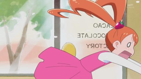 キラキラプリキュアアラモード第6話-0209