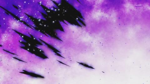 キラキラプリキュアアラモード第32話-209