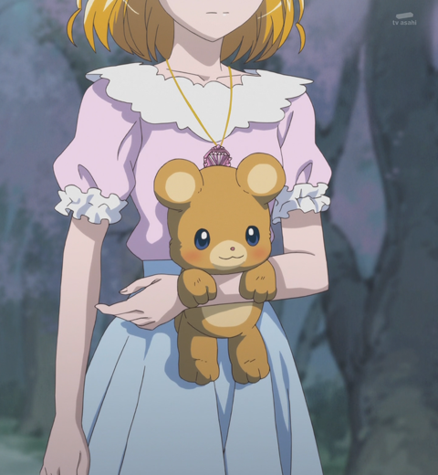 魔法つかいプリキュア第49話-0861