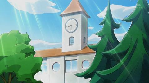キラキラプリキュアアラモード第12話-031