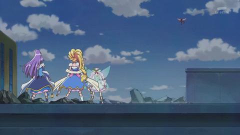 魔法つかいプリキュア第47話-442