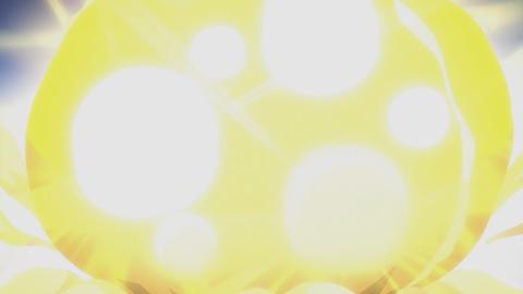 魔法つかいプリキュア第28話-619