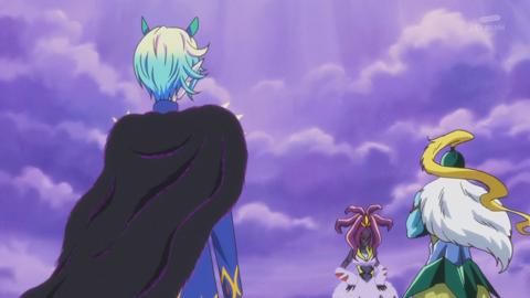 魔法つかいプリキュア第45話-037