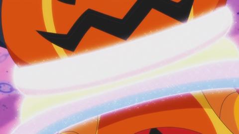 キラキラプリキュアアラモード第37話-527