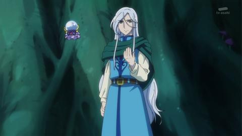 魔法つかいプリキュア第41話-404