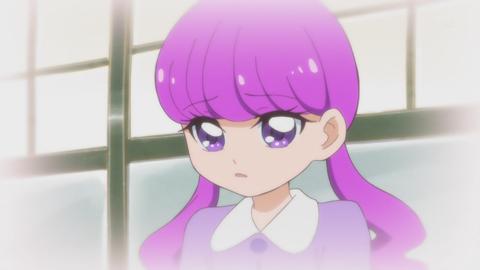 キラキラプリキュアアラモード第16話-096