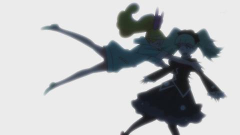 キラキラプリキュアアラモード第26話-502