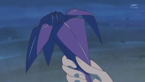 キラキラプリキュアアラモード第25話-283