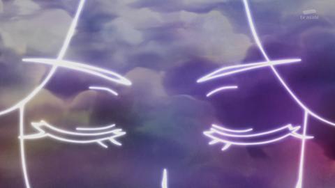 魔法つかいプリキュア第48話-238
