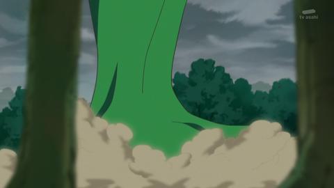 魔法つかいプリキュア第42話-349