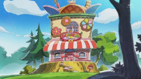 キラキラプリキュアアラモード第29話-052