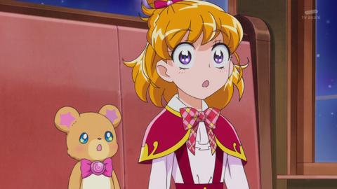 魔法つかいプリキュア第31話-098