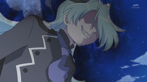 キラキラプリキュアアラモード第22話-006