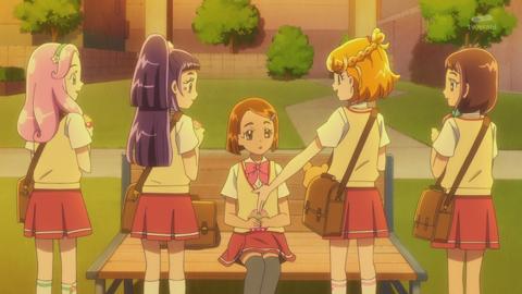 魔法つかいプリキュア第34話-216