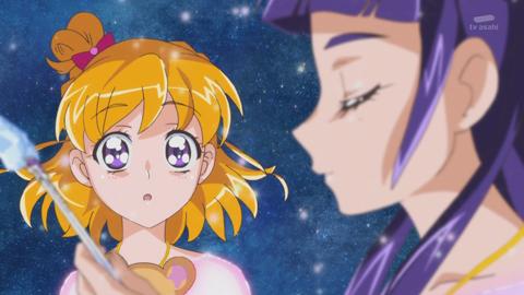 魔法つかいプリキュア第49話-0596