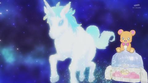 魔法つかいプリキュア第34話-690