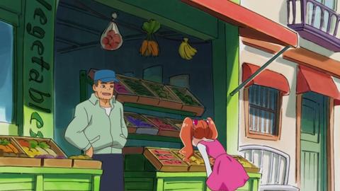 キラキラプリキュアアラモード第21話-012