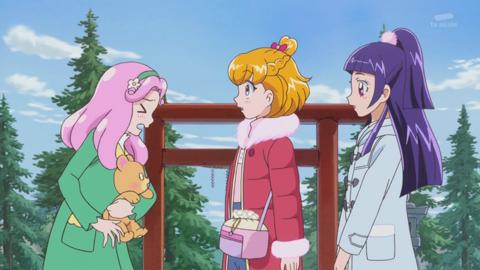 魔法つかいプリキュア第47話-237