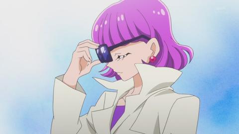 キラキラプリキュアアラモード第49話-689