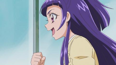 魔法つかいプリキュア第35話-039