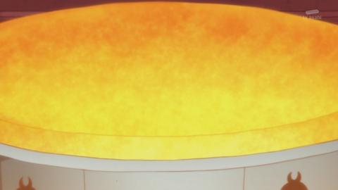 キラキラプリキュアアラモード第28話-355