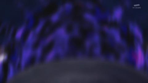 魔法つかいプリキュア第48話-636