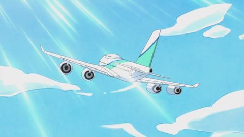 キラキラプリキュアアラモード第31話-587