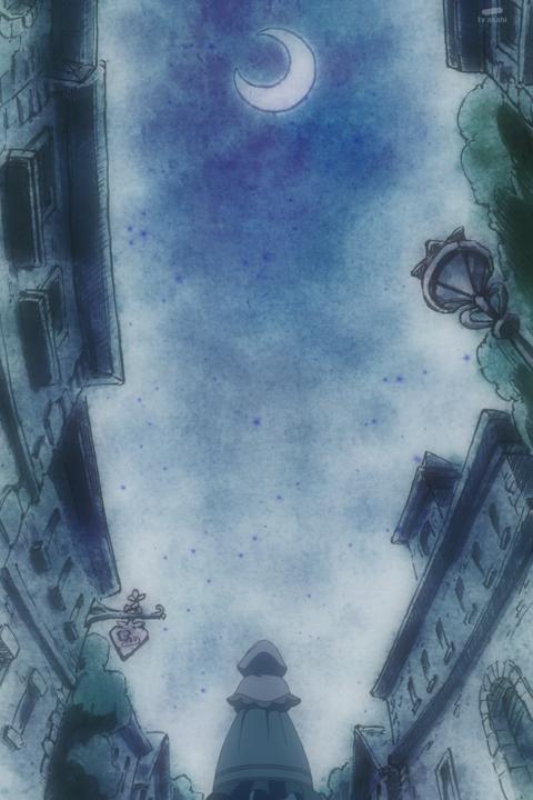 キラキラプリキュアアラモード第26話-372