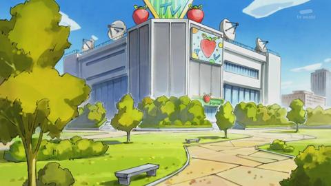 キラキラプリキュアアラモード第43話-052
