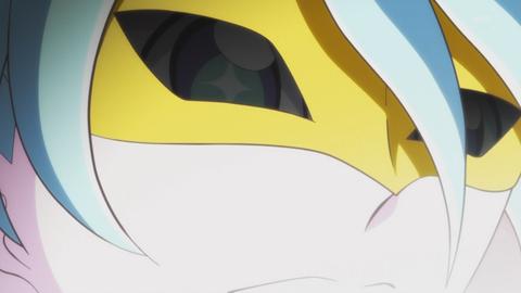 キラキラプリキュアアラモード第11話-792