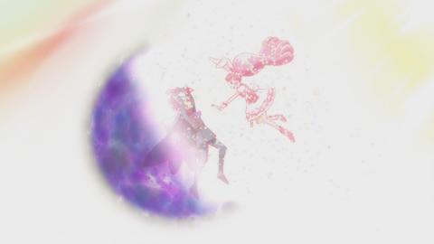 キラキラプリキュアアラモード第22話-832