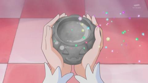 キラキラプリキュアアラモード第37話-418