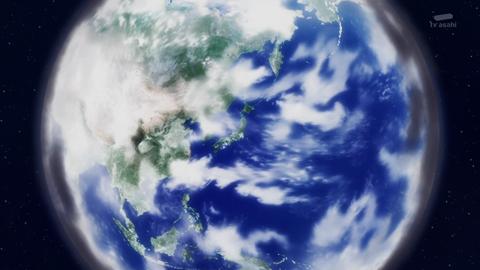 魔法つかいプリキュア第48話-042