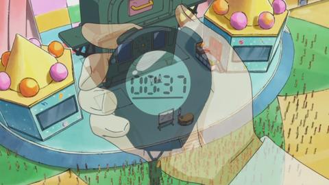 キラキラプリキュアアラモード第28話-363